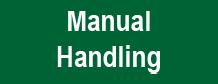manual-handling
